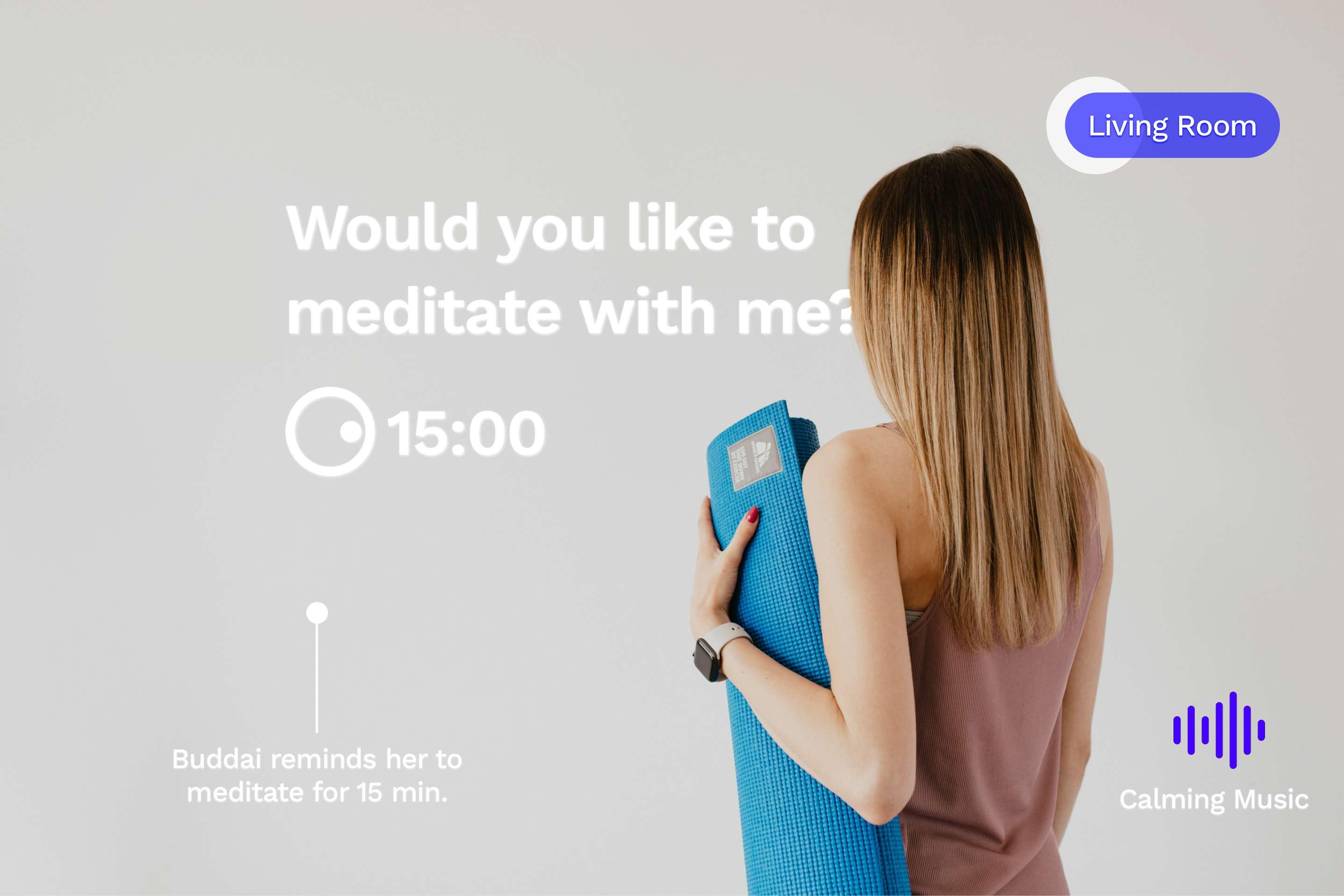 opt_MeditationStoryboard02