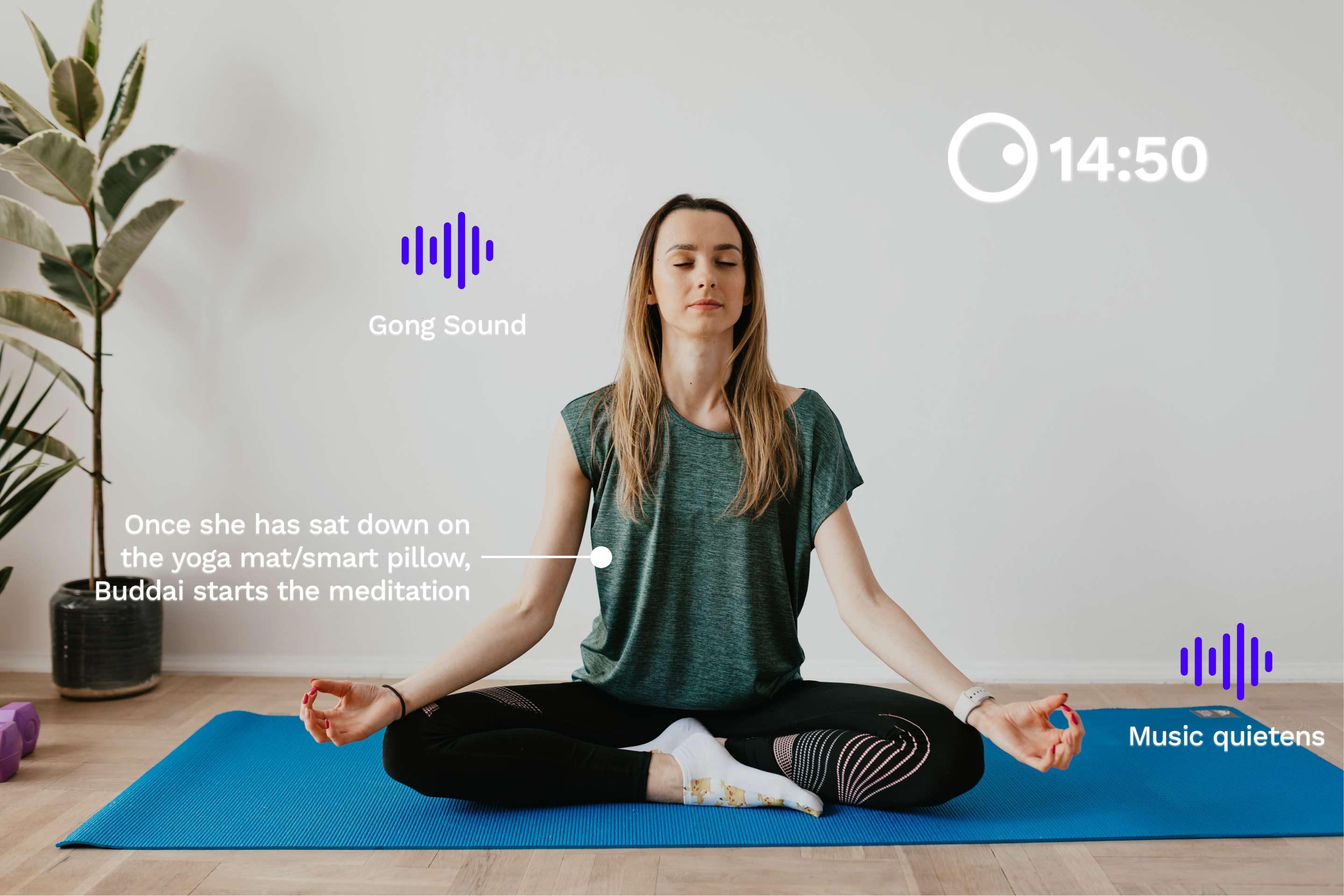 opt_MeditationStoryboard03
